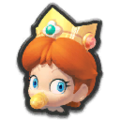 MK8 BabyDaisy Icon.png