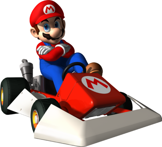 Arquivo:MKDS-Mario Artwork.png