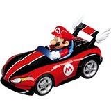 File:Mario Kart Toys (Wild Wing).jpg