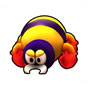 Scuttlebug (Mario Kart Arcade GP DX)