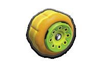 File:SpongeTiresMK8.png
