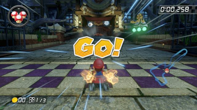 File:Rocket Start (Mario Kart 8).png