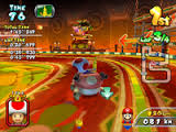 File:Mush Run (Toad).png