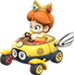 File:74px-MK8 BabyDaisy.png