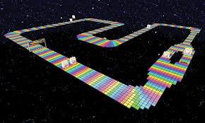 RainbowRoadSnes7