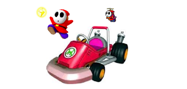File:Shy guy and fly guy.png