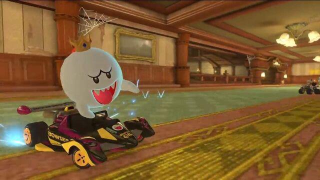 File:GCN Luigi's Mansion - MK8 Deluxe 2.jpg