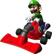 File:Luigi (Poltergust 4000).jpg