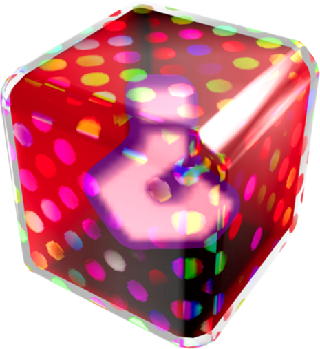File:Fake Item Box - Mario Kart Wii.png