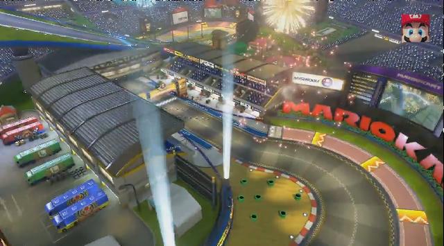File:Mario Kart Stadium - Mario Kart 8.png