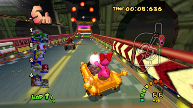 File:MKDD Wario Colosseum 5.png