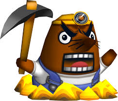 File:Resetti (3).png