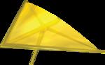 File:150px-MK7 Gold Glider.png