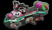 File:MK8DX Splat Buggy.png