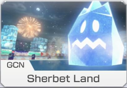 File:MK8- GCN Sherbet Land.png