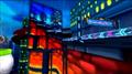 Thumbnail for version as of 19:59, September 25, 2014