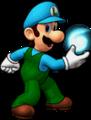 File:Ice Luigi (3).png