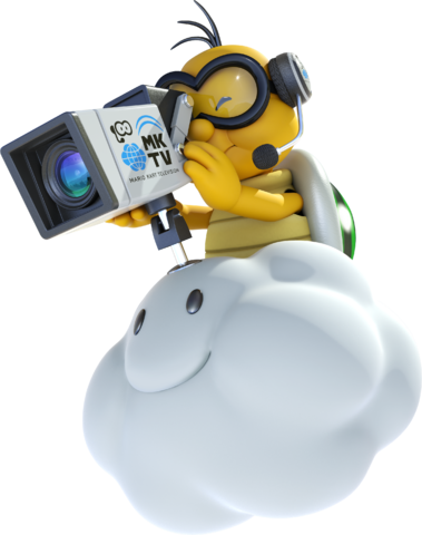 File:Lakitu (Mario Kart 8).png