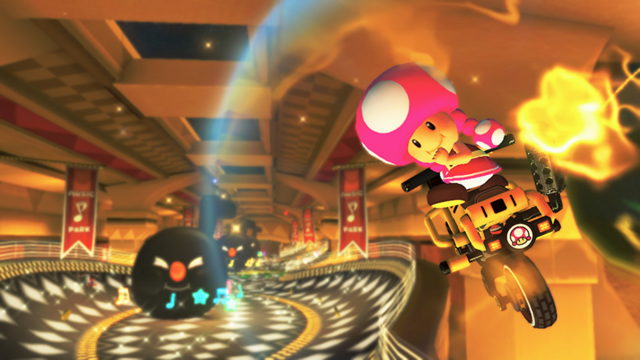 File:MK8- 3DS Music Park2.png