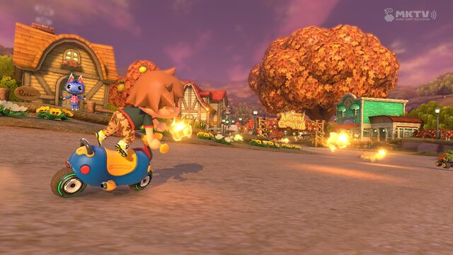 File:MK8-DLC-Course-AnimalCrossingAutumn02.jpg