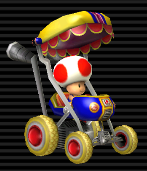 File:BoosterSeat-Toad.png