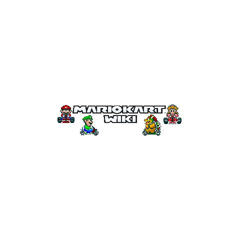Logo, by me