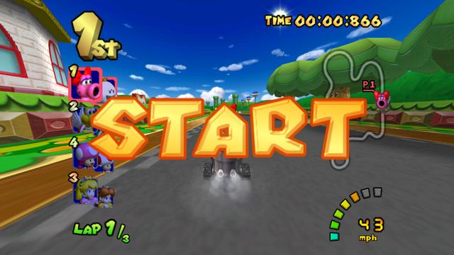 File:MKDD Mario Circuit 1.png