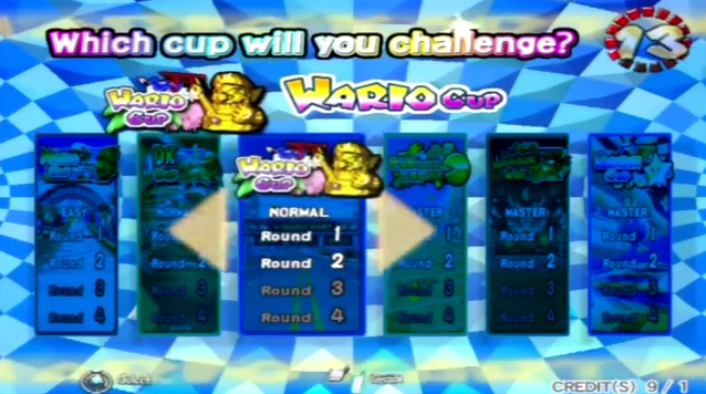 File:Wario Cup (2).png