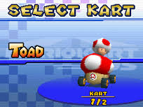 File:Mushmellow (Toad).png