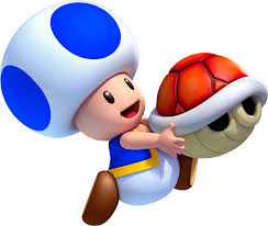 File:Blue Toad (Red Shell).png
