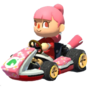 File:MK8 Female Villager.png