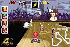 File:Mario (Boo -Candle-).jpg