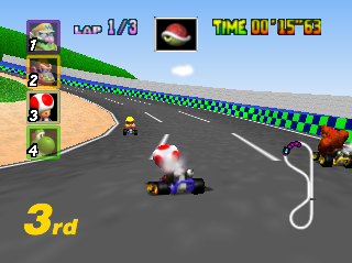 File:RaceMK64.PNG