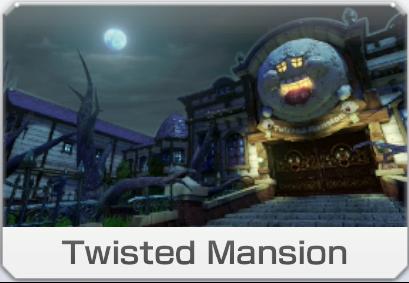 File:MK8- Twisted Mansion.png