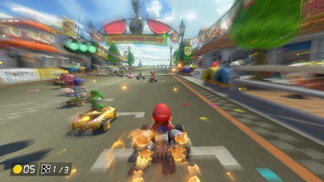 File:Rocket Start (Mario Kart 8 Deluxe).jpg