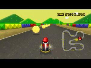 File:Mario Circuit 3 Wii.jpg