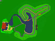 800px-Royal Raceway (aerial)