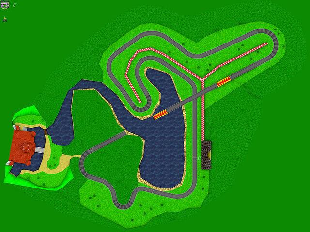 File:800px-Royal Raceway (aerial).jpg