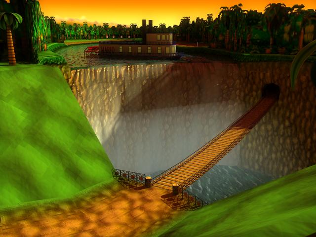 File:DK's jungle parkway .png
