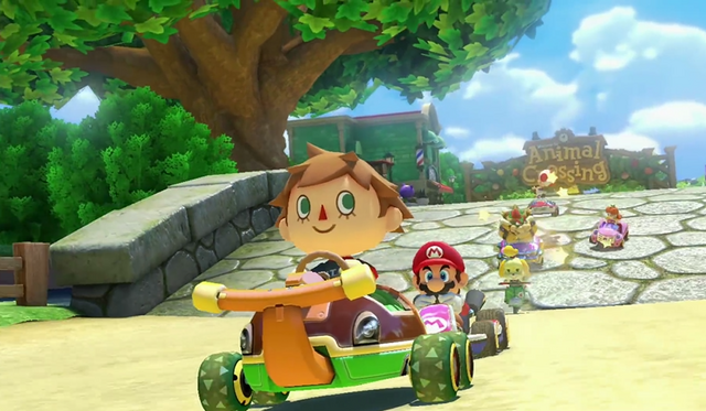 File:MK8 VilligerBridge.png