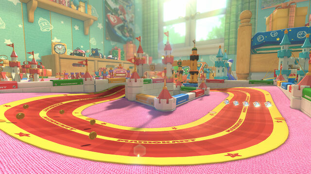 File:MK8-DLC-Course-GBA RibbonRoad01 (1).jpg