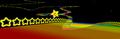 Thumbnail for version as of 21:07, September 13, 2011