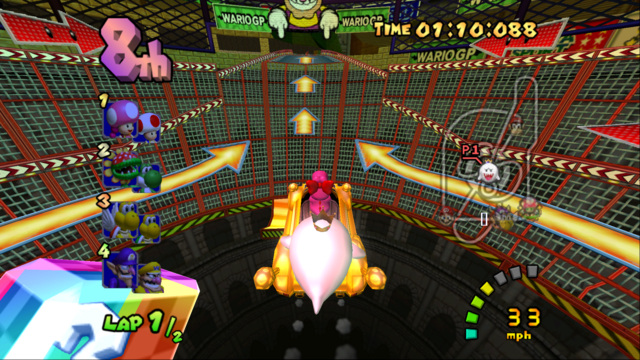 File:MKDD Wario Colosseum 13.png