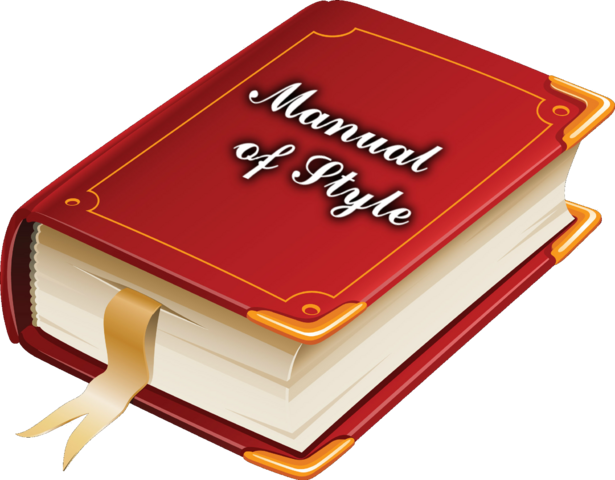 File:Manual of Style.png
