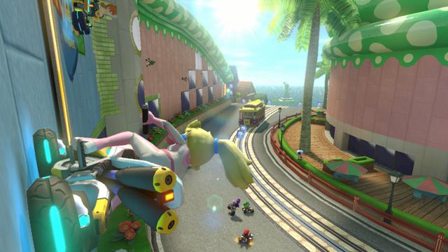 File:800px-WiiU MarioKart8 scrn15 E3.png