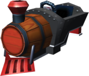 File:Barrel Train (Mario Kart 7).png
