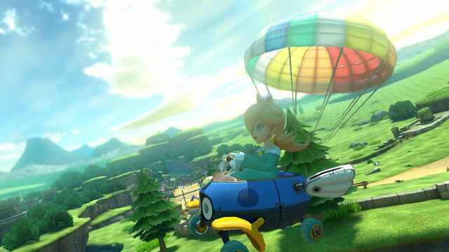 File:Rosalina-Glider-HyruleCircuit-MK8.jpg