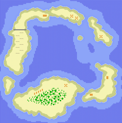 File:Koopa Beach 1.png