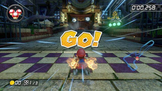 File:Rocket Start (Mario Kart 8).jpg