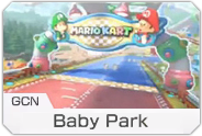 File:MK8-DLC-Course-icon-GCN BabyPark.png